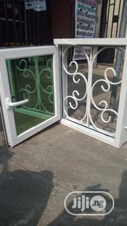 Quality Casement Windows | Windows for sale in Rivers State, Port-Harcourt