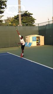 Tennis Coach | Fitness & Personal Training Services for sale in Lagos State, Lekki Phase 1