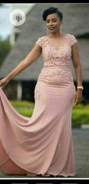 Long Beautiful Dress | Clothing for sale in Lagos State, Amuwo-Odofin