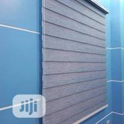 Day and Night Window Blinds   Home Accessories for sale in Ogun State, Ado-Odo/Ota