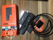 Amazon Firestick | TV & DVD Equipment for sale in Lagos State, Yaba