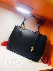 SABANI Leather Quality Bags | Bags for sale in Lagos State, Ikeja