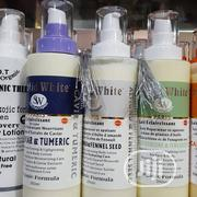 Whitening Boby Lotion | Skin Care for sale in Edo State, Benin City