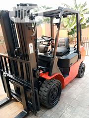 3.5tons EP Forklift | Heavy Equipments for sale in Ogun State, Ado-Odo/Ota