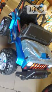 Children Rechargeable Battery Car | Toys for sale in Lagos State, Ikeja