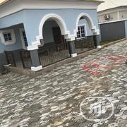 New 3bedroom Bungalow Lifecamp For Sale | Houses & Apartments For Sale for sale in Abuja (FCT) State, Kado