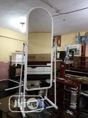 Big Dressing Mirror | Home Accessories for sale in Lagos State, Ojo