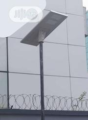 Original 60w Felicity All In One Solar Street Lights | Solar Energy for sale in Lagos State, Lekki Phase 2