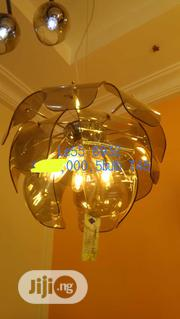 Standard Dropping Light Chandelier | Home Accessories for sale in Lagos State, Ojo