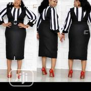 Stylish Gown | Clothing for sale in Lagos State, Surulere