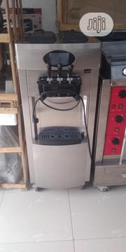 Ice Cream Machine | Restaurant & Catering Equipment for sale in Rivers State, Port-Harcourt