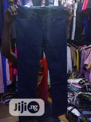 Stock Jeans | Clothing for sale in Lagos State, Surulere