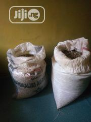 Moringa Seeds | Feeds, Supplements & Seeds for sale in Lagos State, Ipaja