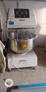 2bags Mixer | Restaurant & Catering Equipment for sale in Rivers State, Port-Harcourt