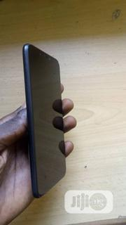 Infinix Hot 6X 16 GB Black | Mobile Phones for sale in Edo State, Okada