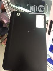 Laptop HP Envy Dv6 8GB Intel Core i7 HDD 1T | Laptops & Computers for sale in Lagos State, Ikeja