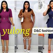 Elegant Dresses | Clothing for sale in Lagos State, Surulere