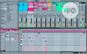 Latest Ableton 10.1 Music For Intuitive Music Production | Software for sale in Enugu State
