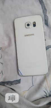 Samsung Galaxy S6 edge 64 GB | Mobile Phones for sale in Imo State, Owerri