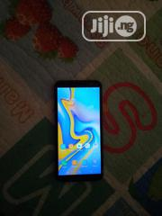 Samsung Galaxy J6 Plus 32 GB Black | Mobile Phones for sale in Rivers State, Port-Harcourt