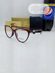 Burberry Glasses | Clothing Accessories for sale in Lagos State, Surulere