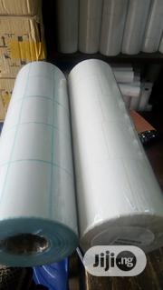 Thermal Barcode Label Stickers 60*40MM   Store Equipment for sale in Lagos State, Ikeja