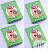 3 Day Hip Up Capsule Complete Dose | Sexual Wellness for sale in Lagos State, Lagos Mainland