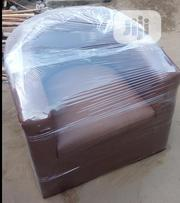 Lounge Chair | Furniture for sale in Lagos State, Ajah
