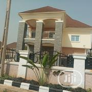 New 4bedroom Fully Detached Duplex 4 Sale | Houses & Apartments For Sale for sale in Abuja (FCT) State, Kado