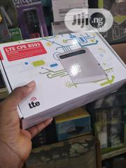 Huawei Universal Router | Networking Products for sale in Lagos State, Ikeja