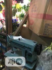 Emel Industrial Embroidery Machine ( 20u33) | Manufacturing Equipment for sale in Lagos State, Lagos Island