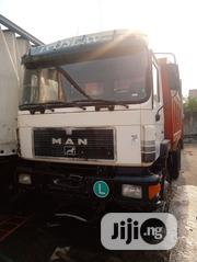 Ten Tire Tipper | Trucks & Trailers for sale in Lagos State, Amuwo-Odofin