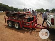 Drilling Rigs | Manufacturing Equipment for sale in Abuja (FCT) State, Abaji