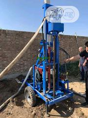 Borehole Drilling Equipment | Manufacturing Equipment for sale in Abuja (FCT) State, Abaji