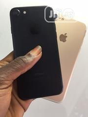 Apple iPhone 7 64 GB Gold | Mobile Phones for sale in Lagos State, Ikeja