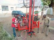 Geophysical Survey Equipment And Borehole Drilling Services | Building & Trades Services for sale in Abuja (FCT) State, Abaji