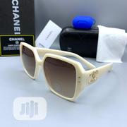 Chanel Glasses | Clothing Accessories for sale in Lagos State, Surulere