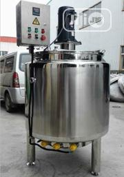 Pasteurizers Available | Manufacturing Equipment for sale in Bauchi State, Dass
