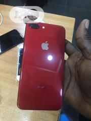 Apple iPhone 8 Plus 64 GB Red | Mobile Phones for sale in Lagos State, Ikeja