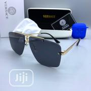 Versace Glasses   Clothing Accessories for sale in Lagos State, Surulere