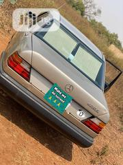 Mercedes-Benz 230E 1986 Green | Cars for sale in Kwara State, Ilorin South