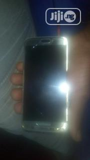 Samsung Galaxy S6 active 32 GB Gold | Mobile Phones for sale in Ogun State, Abeokuta South