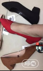 Lovely Ladies Shoes   Shoes for sale in Lagos State, Lagos Island