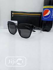 Balenciaga Glasses | Clothing Accessories for sale in Lagos State, Surulere