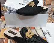 Classy Gucci Half Shoe | Shoes for sale in Lagos State, Surulere