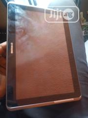Samsung Galaxy Tab Advanced 2 16 GB Gray | Tablets for sale in Lagos State, Ikeja