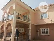 4bedroom Fully Detached Duplex 4sale | Houses & Apartments For Sale for sale in Abuja (FCT) State, Kado