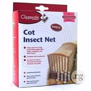 Clippasafe Cot Net | Children's Furniture for sale in Lagos State