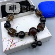 Beads Hand Bracelets   Jewelry for sale in Lagos State, Surulere