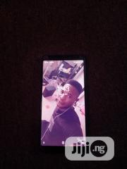 Infinix Note 5 32 GB Blue | Mobile Phones for sale in Abuja (FCT) State, Dutse-Alhaji
